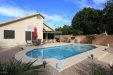 Photo of 327 W Aire Libre Avenue, Phoenix, AZ 85023 (MLS # 5698085)