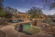 Photo of 9341 E Vereda Solana Drive, Scottsdale, AZ 85255 (MLS # 5698155)