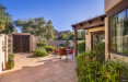 Photo of 4700 E Marston Drive, Paradise Valley, AZ 85253 (MLS # 5698164)