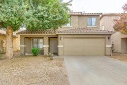 Photo of 1629 E Anastasia Street, San Tan Valley, AZ 85140 (MLS # 5698175)