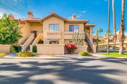 Photo of 9711 E Mountain View Road, Unit 2530, Scottsdale, AZ 85258 (MLS # 5698177)