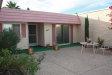Photo of 13644 N 107th Lane, Sun City, AZ 85351 (MLS # 5698191)