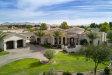 Photo of 4439 E Turnberry Court, Gilbert, AZ 85298 (MLS # 5698227)