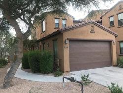 Photo of 20750 N 87th Street, Unit 1060, Scottsdale, AZ 85255 (MLS # 5698267)
