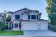 Photo of 551 W Scott Avenue, Gilbert, AZ 85233 (MLS # 5698278)