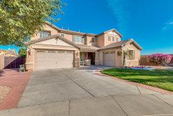 Photo of 13502 W Avalon Drive, Avondale, AZ 85392 (MLS # 5698283)
