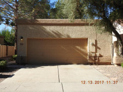 Photo of 6750 S Brittany Lane, Tempe, AZ 85283 (MLS # 5698302)