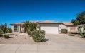 Photo of 3112 E Peach Tree Drive, Chandler, AZ 85249 (MLS # 5698326)