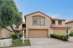 Photo of 4127 E Jojoba Road, Phoenix, AZ 85044 (MLS # 5698328)