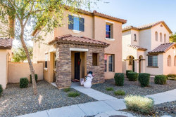 Photo of 25821 N 54th Avenue, Phoenix, AZ 85083 (MLS # 5698331)