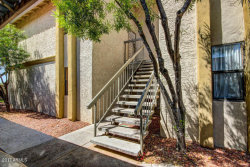 Photo of 10410 N Cave Creek Road, Unit 2223, Phoenix, AZ 85020 (MLS # 5698335)