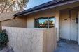 Photo of 8055 E Thomas Road, Unit E108, Scottsdale, AZ 85251 (MLS # 5698339)