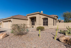 Photo of 4728 E Robin Lane, Phoenix, AZ 85050 (MLS # 5698340)