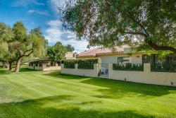 Photo of 8208 E Del Cuarzo Drive, Scottsdale, AZ 85258 (MLS # 5698346)