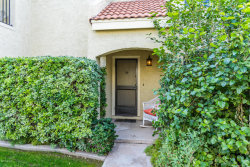 Photo of 8225 N Central Avenue, Unit 39, Phoenix, AZ 85020 (MLS # 5698348)
