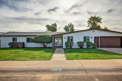 Photo of 1535 W Weldon Avenue, Phoenix, AZ 85015 (MLS # 5698362)