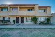 Photo of 4805 W Marlette Avenue, Glendale, AZ 85301 (MLS # 5698373)