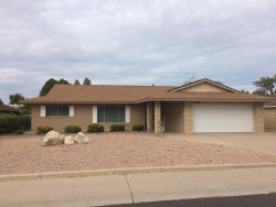 Photo of 3628 W Hearn Road, Phoenix, AZ 85053 (MLS # 5698377)