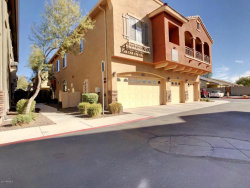 Photo of 2725 E Mine Creek Road, Unit 1174, Phoenix, AZ 85024 (MLS # 5698391)