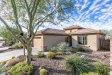 Photo of 40756 N Noble Hawk Court, Anthem, AZ 85086 (MLS # 5698397)