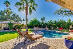 Photo of 3100 N Snead Drive, Goodyear, AZ 85395 (MLS # 5698399)