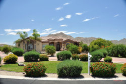 Photo of 5523 N Creekside Lane, Queen Creek, AZ 85142 (MLS # 5698405)