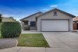 Photo of 10323 E Calypso Avenue, Mesa, AZ 85208 (MLS # 5698409)