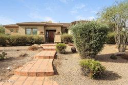 Photo of 7558 E Baker Drive, Scottsdale, AZ 85266 (MLS # 5698423)