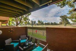 Photo of 3600 N Hayden Road, Unit 2609, Scottsdale, AZ 85251 (MLS # 5698441)