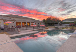 Photo of 8618 E Gary Road, Scottsdale, AZ 85260 (MLS # 5698447)