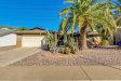 Photo of 4732 E Covina Street, Mesa, AZ 85205 (MLS # 5698452)