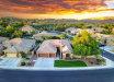 Photo of 3984 E Meadowview Drive, Gilbert, AZ 85298 (MLS # 5698454)