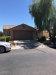 Photo of 10331 E Excavation Court, Gold Canyon, AZ 85118 (MLS # 5698465)
