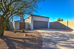 Photo of 2144 N College Court, Chandler, AZ 85224 (MLS # 5698470)