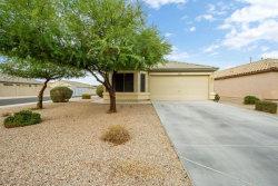 Photo of 3920 E Rose Quartz Lane, San Tan Valley, AZ 85143 (MLS # 5698472)