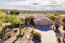 Photo of 7319 E Bent Tree Drive, Scottsdale, AZ 85266 (MLS # 5698474)