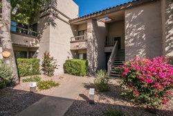 Photo of 9125 E Purdue Avenue, Unit 120, Scottsdale, AZ 85258 (MLS # 5698485)