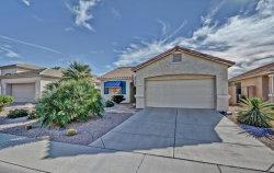 Photo of 17813 W Arizona Drive, Surprise, AZ 85374 (MLS # 5698500)