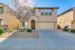 Photo of 11131 E Sentiero Avenue, Mesa, AZ 85212 (MLS # 5698502)