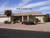Photo of 8160 E Kilarea Avenue, Mesa, AZ 85209 (MLS # 5698531)