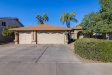 Photo of 4446 W Creedance Boulevard, Glendale, AZ 85310 (MLS # 5698548)
