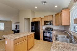 Photo of 38618 N Armadillo Drive, San Tan Valley, AZ 85140 (MLS # 5698555)