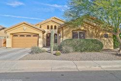 Photo of 1394 E Grand Canyon Drive, Chandler, AZ 85249 (MLS # 5698588)
