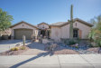 Photo of 38717 N Red Tail Lane, Anthem, AZ 85086 (MLS # 5698597)