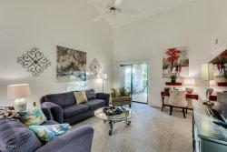 Photo of 9450 N 94th Place, Unit 210, Scottsdale, AZ 85258 (MLS # 5698605)