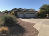 Photo of 10253 E Jerome Avenue, Mesa, AZ 85209 (MLS # 5698630)