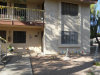 Photo of 533 W Guadalupe Road, Unit 1049, Mesa, AZ 85210 (MLS # 5698634)