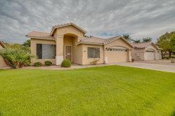 Photo of 729 N Ocotillo Lane, Gilbert, AZ 85233 (MLS # 5698641)