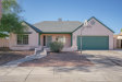 Photo of 18654 N 46th Avenue, Glendale, AZ 85308 (MLS # 5698654)