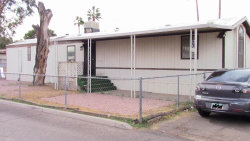 Photo of 5601 W Missouri Avenue, Unit OFC, Glendale, AZ 85301 (MLS # 5698661)